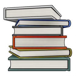 Booklists for 2017-18