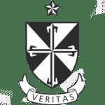 St Dominic's Crest
