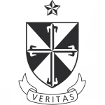 St Dominic's Cabra Crest