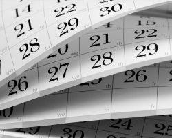 calendar0